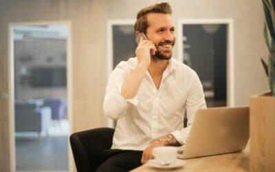 De 10 basis gewoontes van een succesvol leven, succesvolle mensen, succesvolle ondernemers.